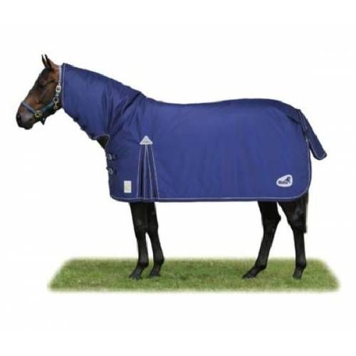 This Neck Rug Is Lightweight And Made Of Strong Polyester To Withstand Wear Tear The Srt Cover Specially Designed So That It Can Be Attached