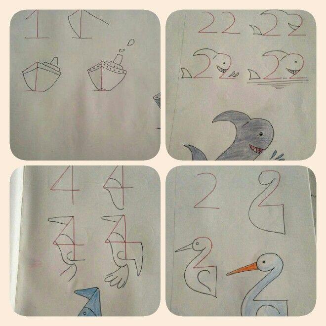 Po et n padov na t mu dessin de mignon na pintereste 1000 - Apprendre a dessiner des animaux mignon ...