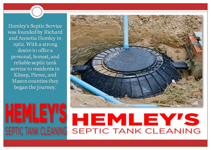 https://flic.kr/p/X5n98c | Septic Tank Inspection Service - Near Me - Costs - Contractors |  Follow Us : www.hemleyseptic.com   Follow Us : www.facebook.com/HemleysSeptic   Follow Us : followus.com/hemleyssepticservice   Follow Us : hemleyseptic.netboard.me
