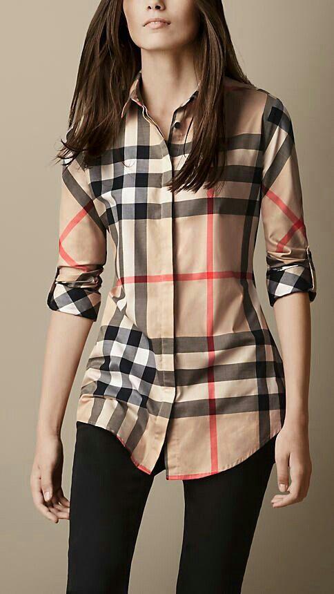 Women's Shirts, Blouses & Tops