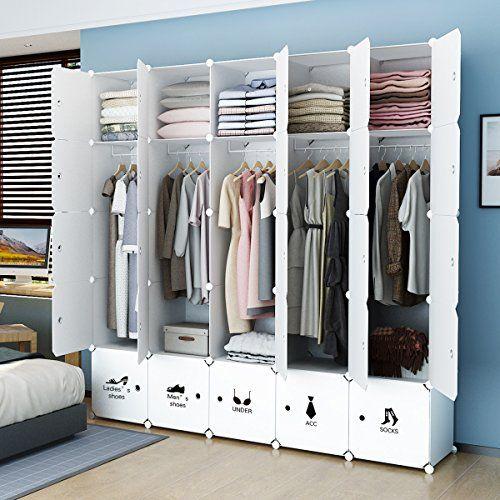 Costco Portable Closet : Best portable closet ideas on pinterest