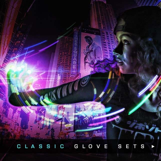 Improvise your dancing standard with EmazingLights gloves. Click the presented link to find out the best one for you. #EmazingLightsgloves