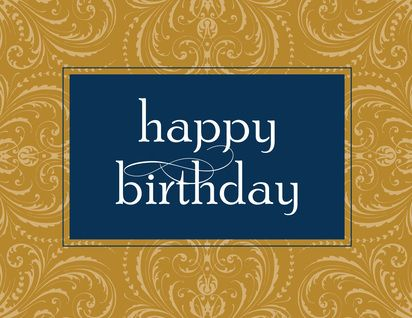 104 best birthday cards images on pinterest birthdays card shop preview image for product titled damask birthday gold birthdays card shopcorporate bookmarktalkfo Gallery