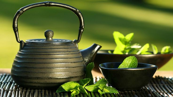 """Check out my article to """"Enjoy a Healthy Life And a Distinct Taste With a Cup Of #MatchaGreenTea""""  https://keymatcha.wordpress.com/2015/11/09/enjoy-a-healthy-life-and-a-distinct-taste-with-a-cup-of-matcha-green-tea/"""