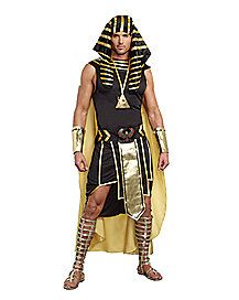 Range of Egyptian Male Costumes  (Manchester) https://www.spirithalloween.com/thumbnail/mens/time-periods/romans-greeks-egyptians/pc/683/c/1313/1319.uts