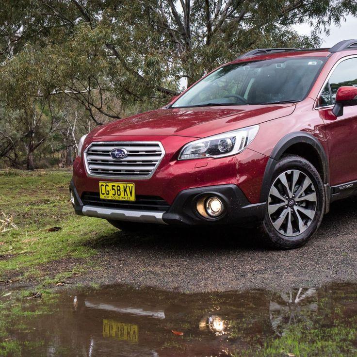 Subaru Best 2019 Subaru Outback 2016 Subaru Outback 2 0d
