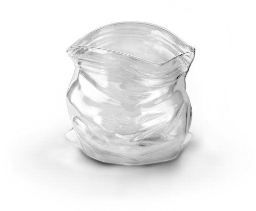 Plastic Decorative Bowls Best 25 Contemporary Bowls Ideas On Pinterest  Contemporary