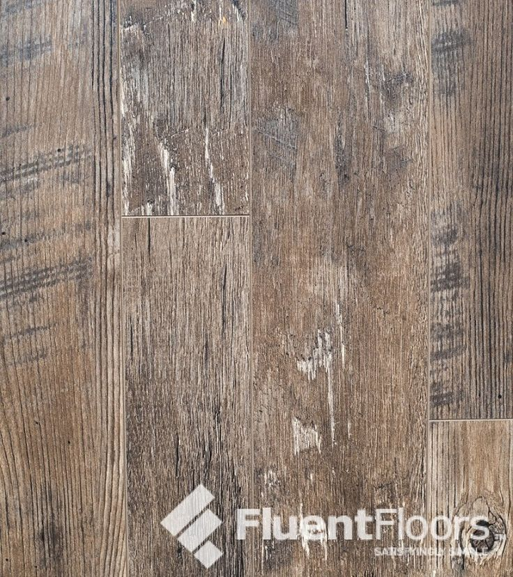 Laminate Flooring Boise Part - 29: Simplify Your Selection With Fluent Floors Laminate Flooring Collection,  Which Provides The Look And Feel Of Natural Wood.