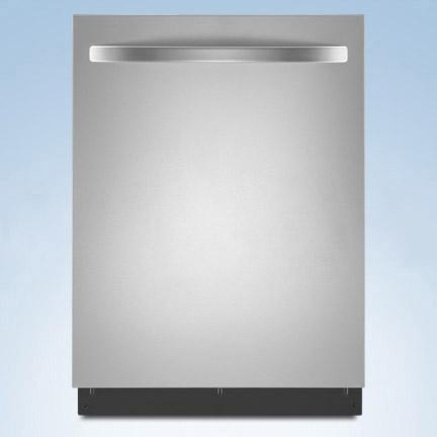 Kenmore®/MD Tall Tub Built-in Dishwasher #FindWhatYouLove
