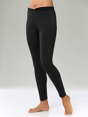 17 Best images about Heavyweight Long Johns on Pinterest | Lady ...