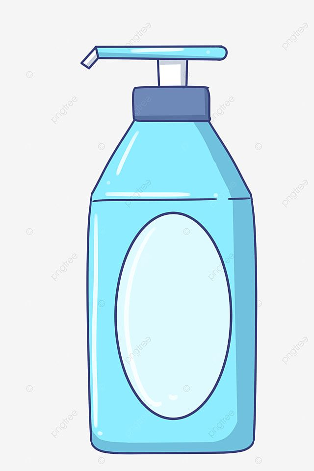 Cartoon Illustration Of Hand Sanitizer Png And Psd In 2020 Cartoon Illustration Hand Sanitizer World Health Day