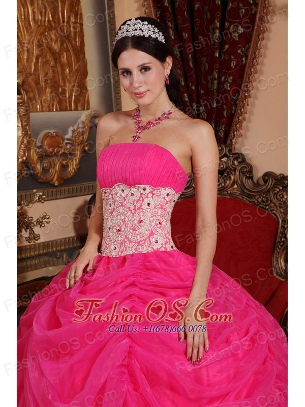 9 best vestidos de quinceaneras images on Pinterest | 15 anos ...