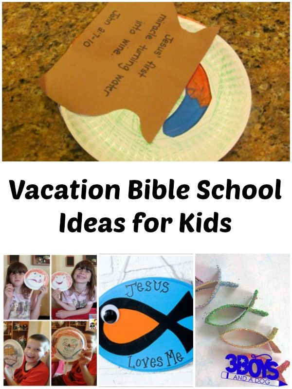 vacation bible school craft ideas kids 29 best images about craft vbs on jelly beans 7924