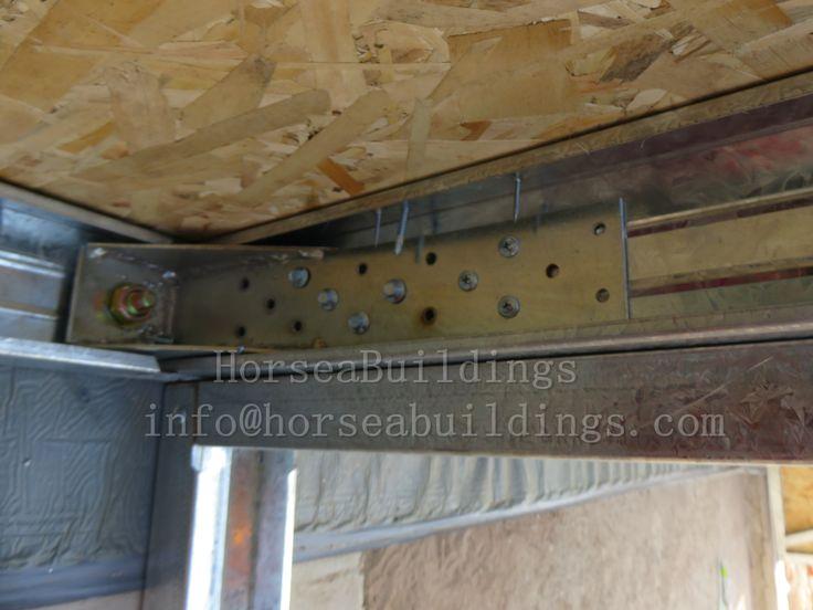 steel construction,steel construction architecture,steel construction detail
