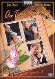 As Time Goes By: Complete Series 3 [2 Discs] [DVD]