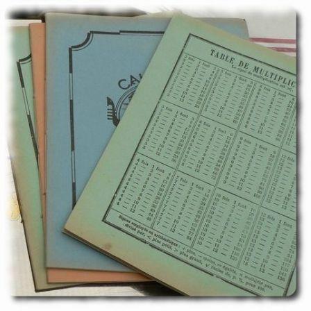 Pas besoin de calculette, à l'époque ! Nous, les enfants de 1960 : http://suite101.fr/article/nous-les-enfants-de-1960-de-franoise-cordaro-a19041