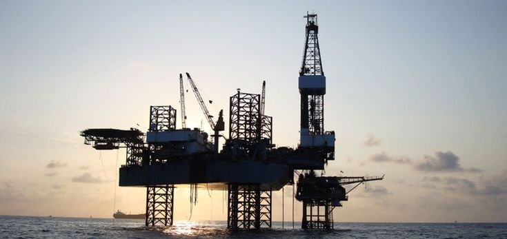 """Avail Sample Copy of report @ https://www.xpodenceresearch.com/Request-Sample/105733   Xpodence Research has added New Report """"Global Chemical Enhanced Oil Recovery Market Research Report, Growth (2018)"""" Forecast to its research database.  Obtain report details @ https://www.xpodenceresearch.com/Reports/Chemical-Enhanced-Oil-Recovery-Market"""