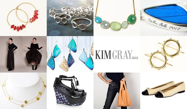 Kim Gray Wish List & Handpicked Must-Haves - Coveted Jewellery, Chic Shoes & More, Up to 62% Off: Dream Come True Designer, Kimgray Co Za, Coveted Pieces, Coveted Jewellery, Belle Ring, Chic Shoes, Designer Items, Favourite Designers