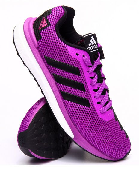 limited edition adidas shoes drjays reviews purple 618286