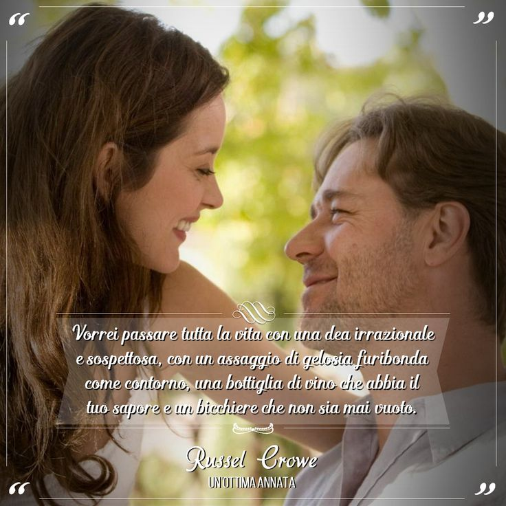 I would like a lifetime spent with an irrational and suspicious goddess, some short-tempered jealousy on the side, and a bottle of wine that tastes like you, a glass that's never empty. #filmquotes #moviequotes #julietsecrets #casadigiulietta #juliethouse #secrets #lovers @julietsecrets