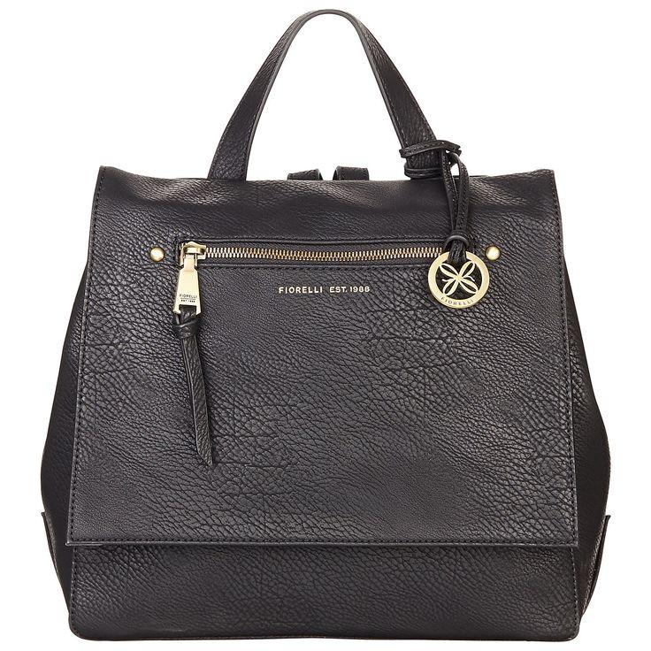 Buy Fiorelli Petra Backpack   John Lewis