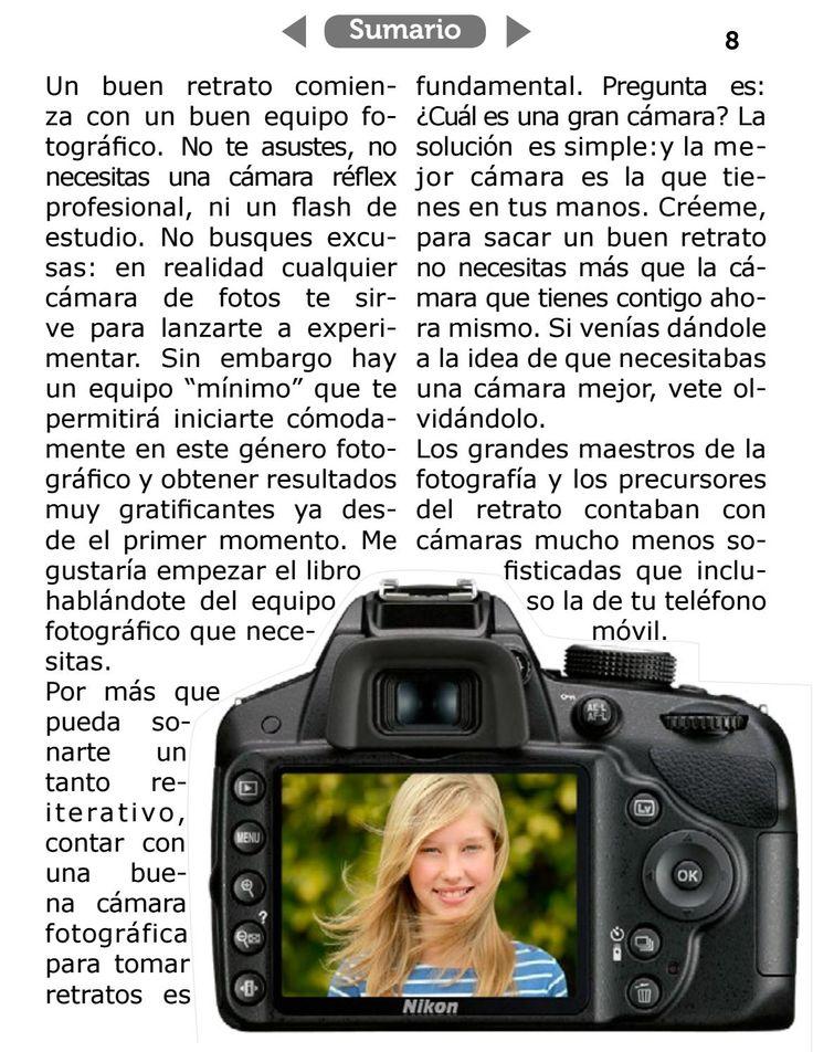 Concepto creativo: Perla Cruz licperladlc@outlook.com