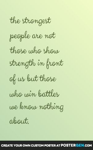 know nothing about poster maker quote posters custom quotes at