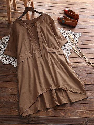 44529b43266b2 Newchic - Fashion Chic Clothes Online