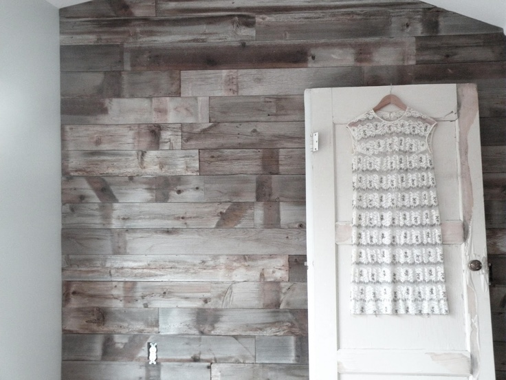 Best 25 Barn wood walls ideas on Pinterest Weather wood diy