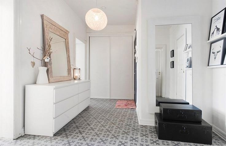 Fliser Fra Far Far Til Entre Tiles Floors And Rugs