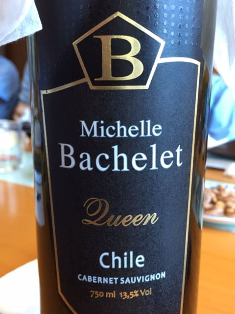 The Vivino users rate this wine from Chiles Valley in United States an average of 0.0 stars. You can get the free Vivino Wine app too and never miss out on another good wine.