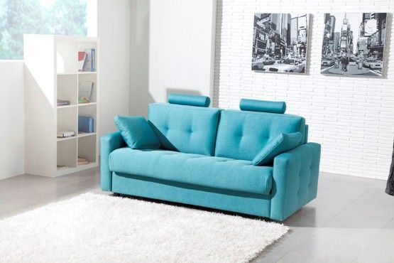 Alexi - High Quality, Hand Crafted Leather Sofas: Darlings of Chelsea