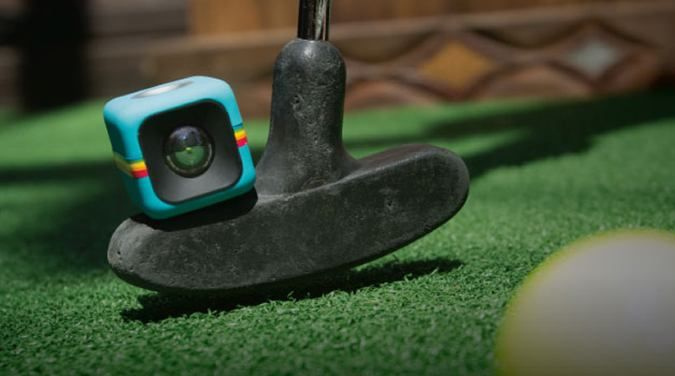 Polaroid Cube HD Lifestyle Action Camera by @Polaroid - http://coolpile.com/gadgets-magazine/polaroid-cube-hd-lifestyle-action-camera via coolpile.com  #ActionCamera  #BePrepared  #Bicycle  #Cameras  #HD  #MicroSD  #Outdoors  #Polaroid  #Rechargeable  #Safety  #Waterproof  #coolpile