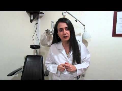 ¿Qué cuidados tienes con tus ojos? En este video, la Dra. Martha Luz Zuluaga de la #ClínicadeEspecialidadesOftalmológicas explica cómo protegerlos.