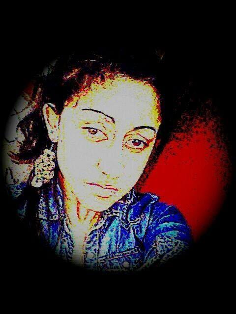 Kdo ma rád jen sám sebe je moc špatný člověk ,ale kdo nemá rád nikoho je ještě horší!!!!!!!!!