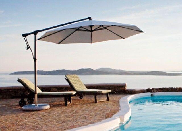 28 best outdoor lounge tuin inspiratie images on. Black Bedroom Furniture Sets. Home Design Ideas