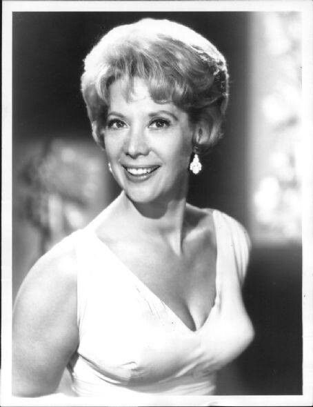 O Connor Chevrolet >> Dinah Shore | Old Hollywood Stars | Pinterest