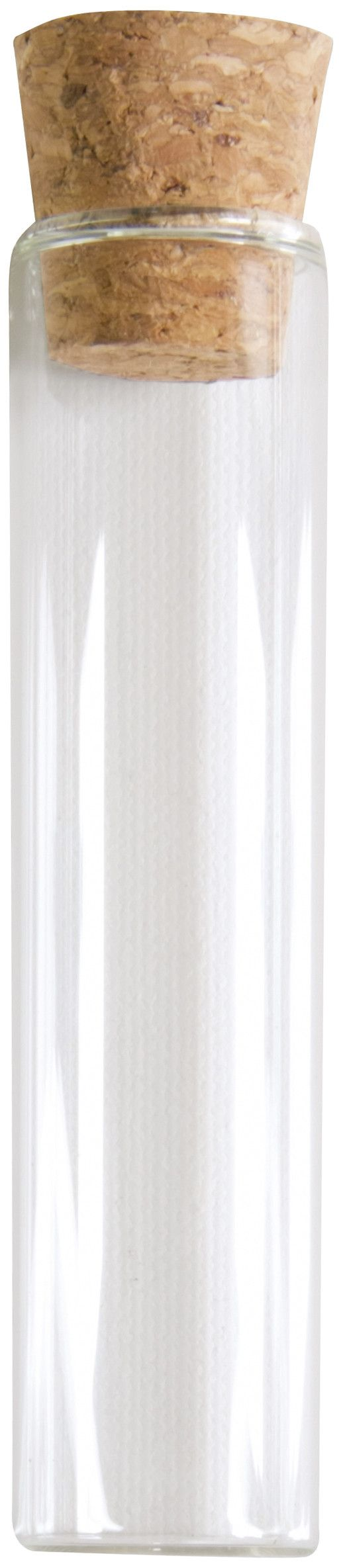 Tube éprouvette en verre 10 cm  et un choix immense de décorations pas chères pour anniversaires, fêtes et occasions spéciales. De la vaisselle jetable à la déco de table, vous trouverez tout pour la fête sur VegaooParty