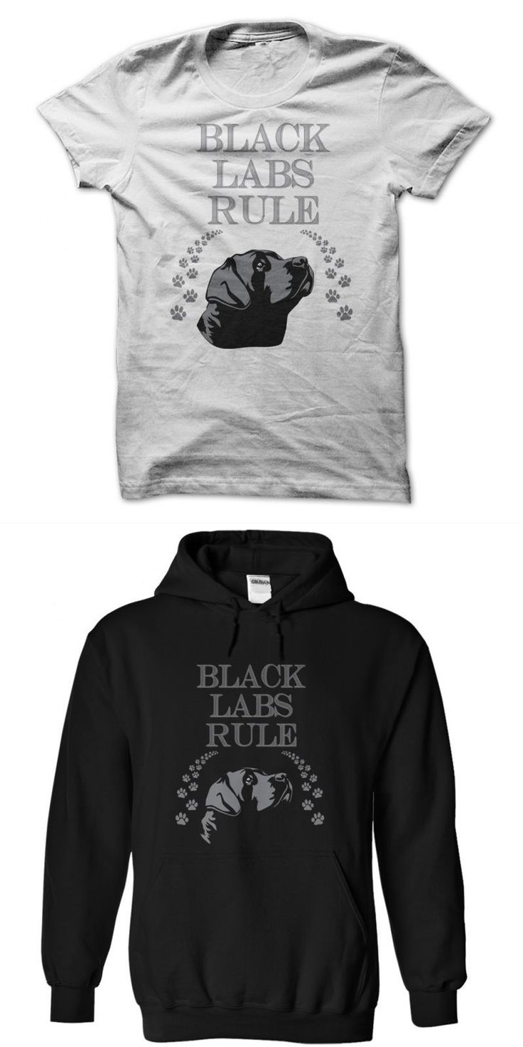 Black Labs Rule! For Black Labrador Lovers! Alan Hangover 2 Dog Shirt #dog #t #shirts #personalised #dog #tag #t #shirt #dog #trainer #t #shirt #my #mommies #love #me #dog #t-shirt