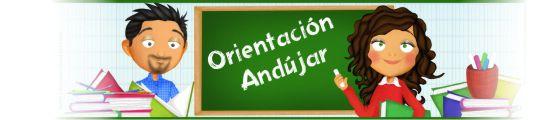 Recursos educativos totalmente accesibles y gratuitos http://www.orientacionandujar.es/ .