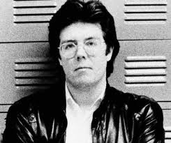 John Hughes.  The man that defined my high school by bits and pieces in every movie he made.  Pretty In Pink. The Breakfast Club. Ferris Bueller's Day Off.  Sixteen Candles.  Uncle Buck...the list goes on.  Don't even get me started on the soundtracks for these movies.  Classics.