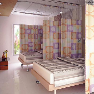 17 Best Images About Shower Tracks And Cubicle Curtains On Pinterest Window Drapes Bespoke