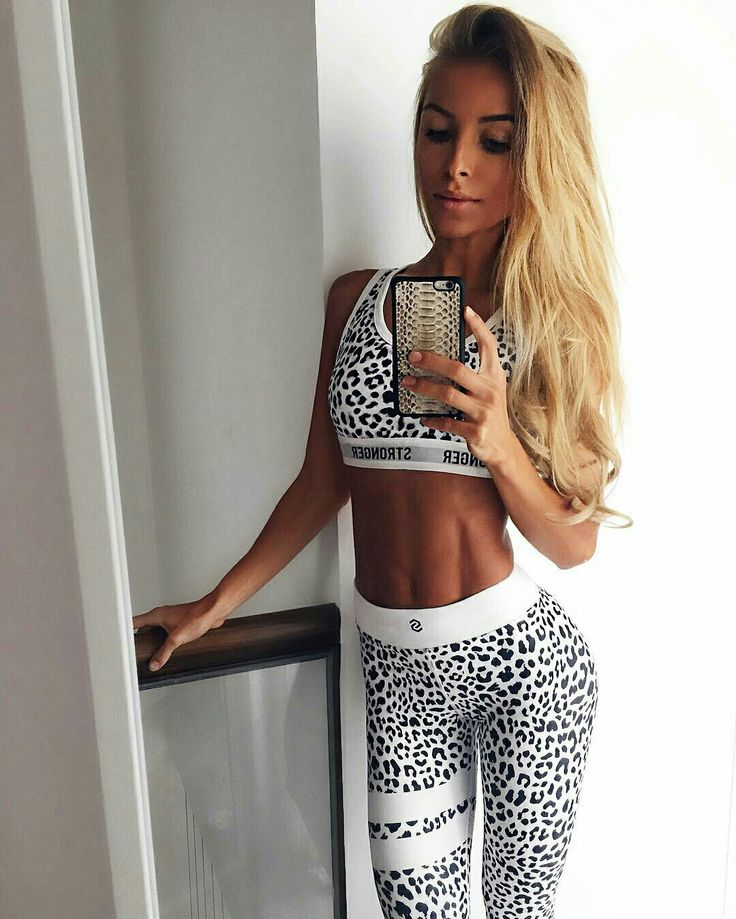 sexy work out outfits