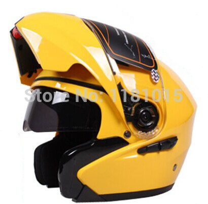 Cheap helmet atv, Buy Quality atv motocross helmets directly from China atv chain Suppliers: Motorcycle Racing double lens motorbike motocross Helmet Full Face Dirtbike ATV Bicycle Off-road Helmets Size L,XL,XXL