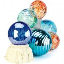 Marble Balls Decoration 213 Best Glass Balls Marblesimages On Pinterest  Marbles