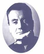 Jacques Griffe