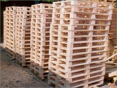 How to Buy Wooden Pallets #stepbystep