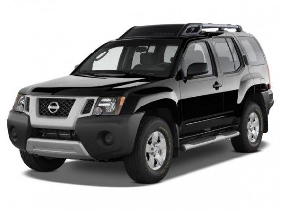 Nissan is trying to revamp its sports utility segment by introducing the all new 2017 Nissan Xterra to its eagerly waiting faithfuls.