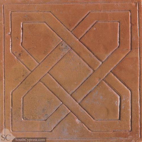 21 Best Terracotta Flooring Images On Pinterest