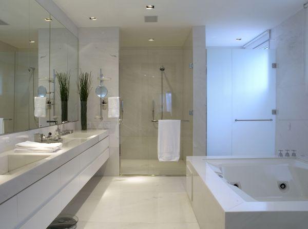 banheiro Roberto Migoto
